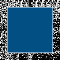 www.ipc-computer.eu
