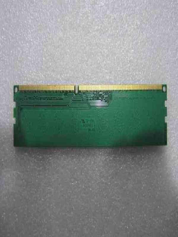 ASUS BM5620 DESKTOP PC WINDOWS 8 X64 DRIVER DOWNLOAD