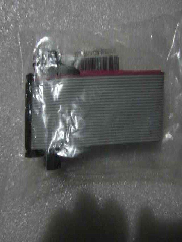 DOWNLOAD DRIVERS: ASUS BM6660 DESKTOP PC