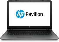 HP PAVILION 17-G100NL AMD HD GRAPHICS DRIVERS DOWNLOAD FREE
