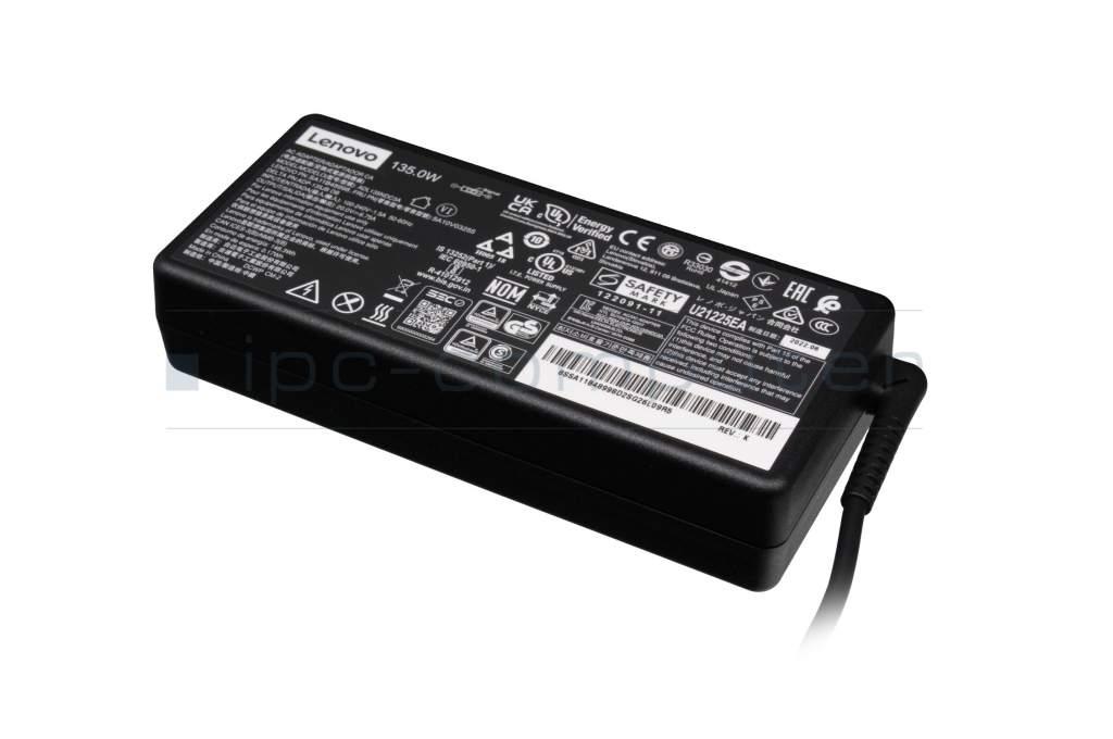 Lenovo IdeaPad Y650 4185 User Manual