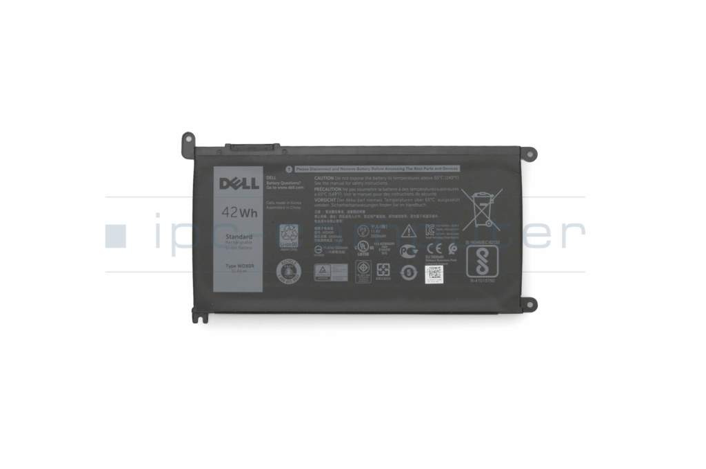 Original DELL Charger for Inspiron 14r 14z 1470 5420 5421 5423 5437 N4010 7420