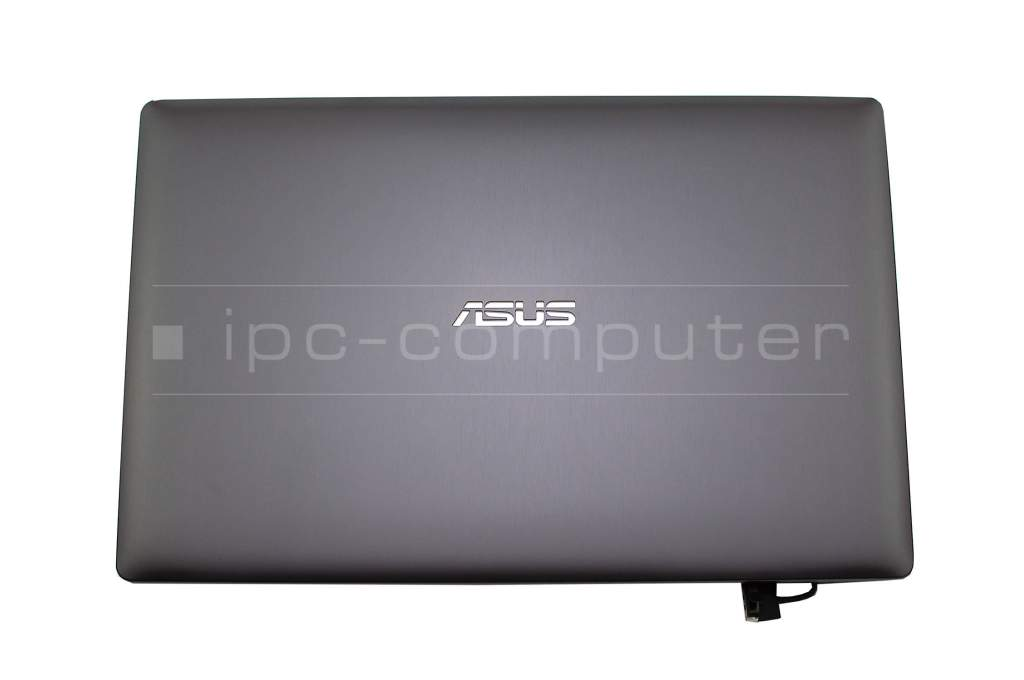 ASUS NX90SN NOTEBOOK WEBCAM DRIVER UPDATE