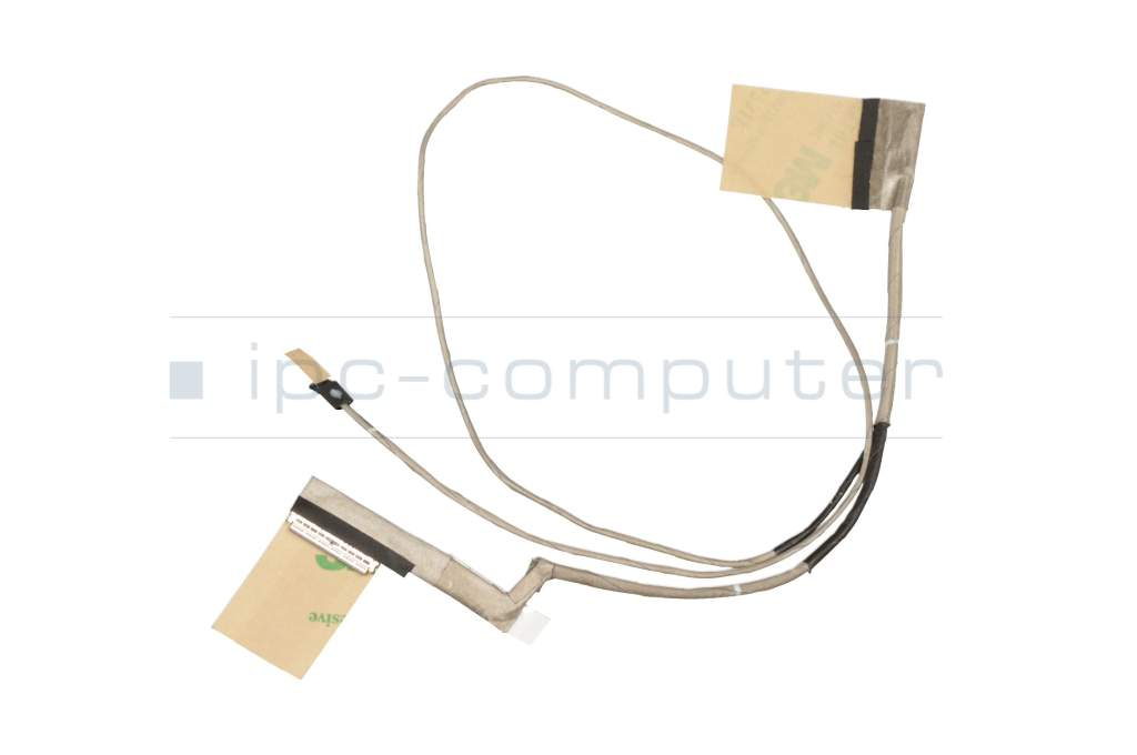 Display cable LED eDP 40-Pin suitable for Acer Swift 3 (SF314-51) series