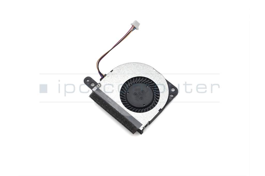 Fan (CPU) original suitable for Toshiba Portege Z30-B series