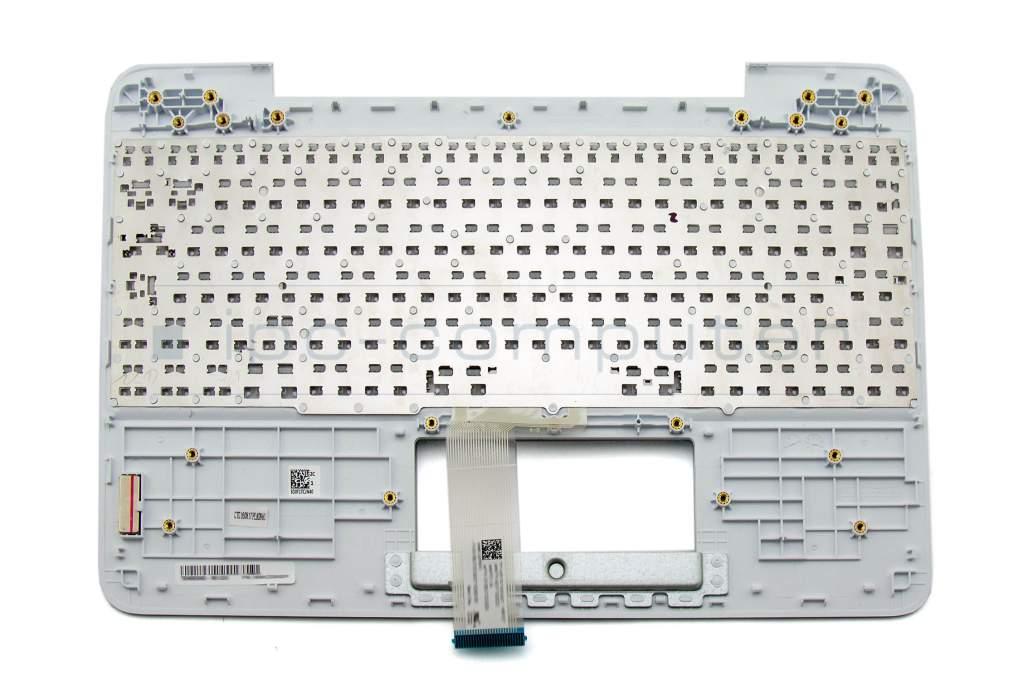 New ASUS Transformer Book T100TA T100TC T101TA T100TAR T100TAF DOCKING CABLE