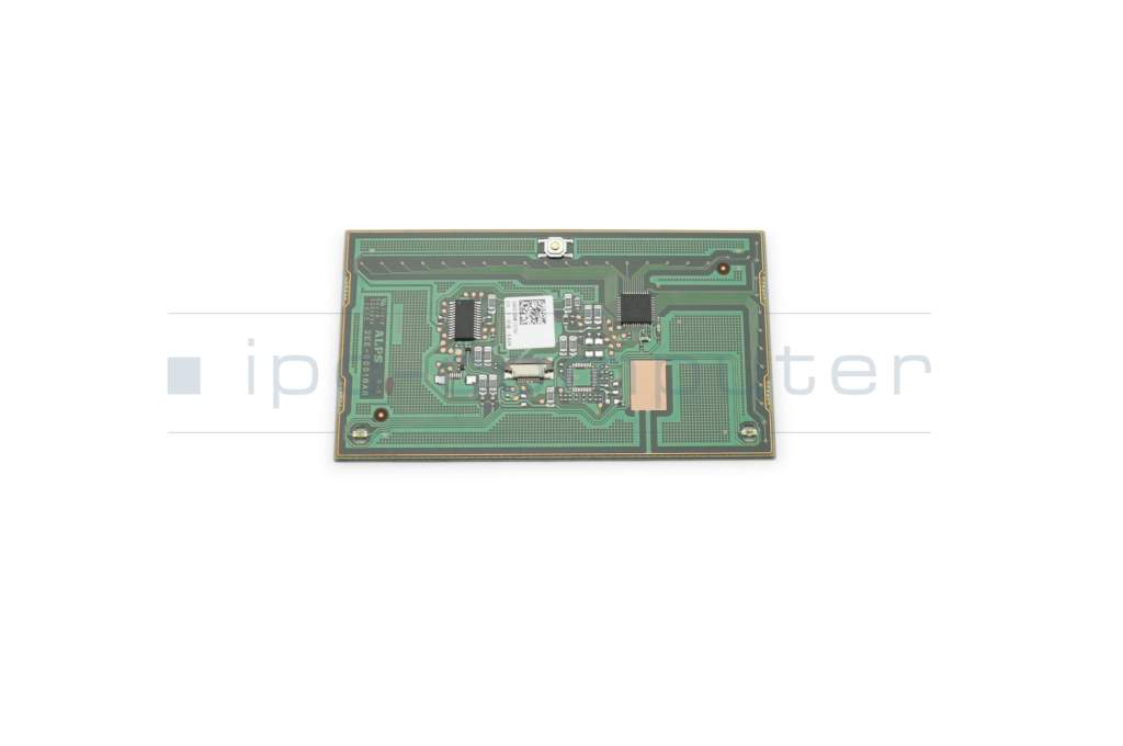 Touchpad Board original suitable for Toshiba Portege Z30-B series