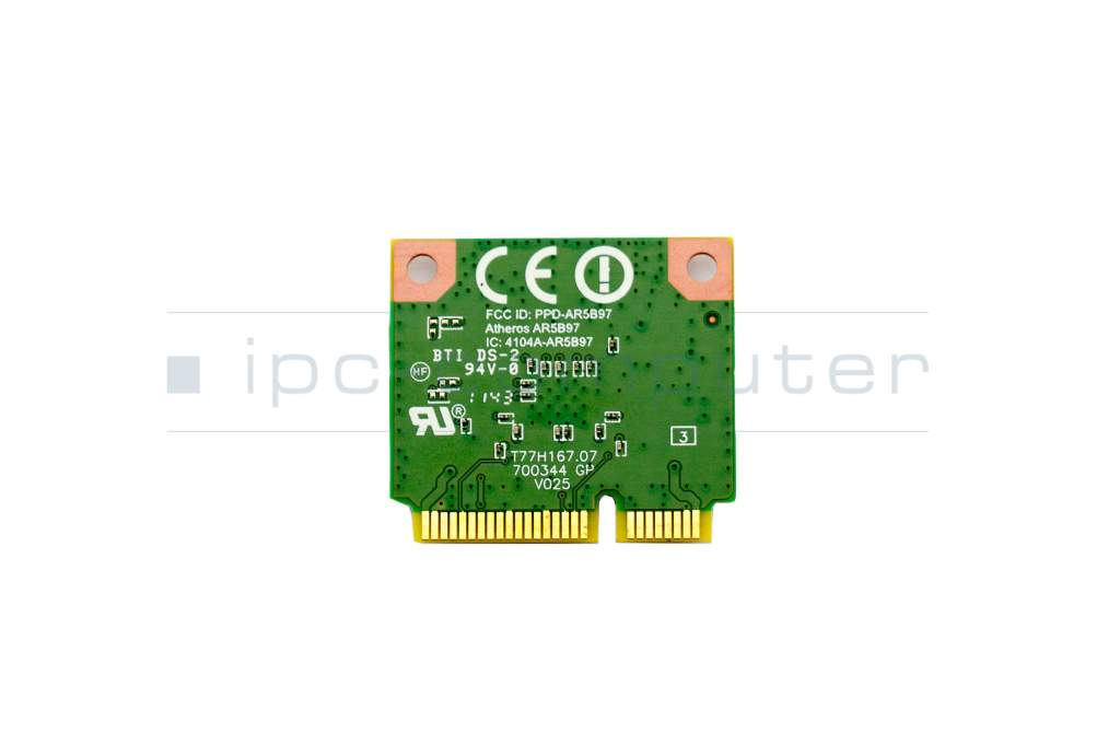 Packard Bell EasyNote LS11HR Atheros Bluetooth Windows 8 X64